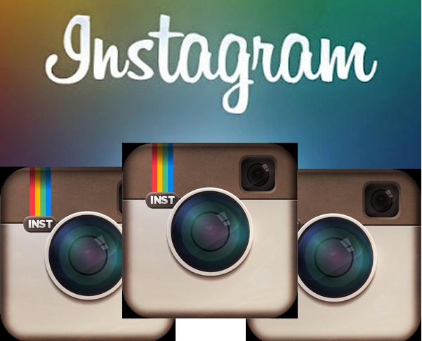 Buy USA Instagram Likes