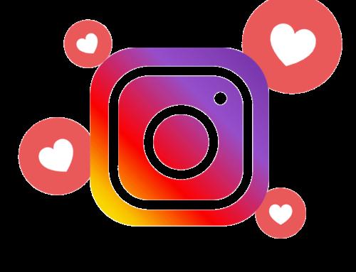 5 Hidden Features of Instagram You Should Know
