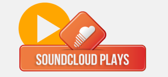 How to marketing your brand music on SoundCloud? - Cheap