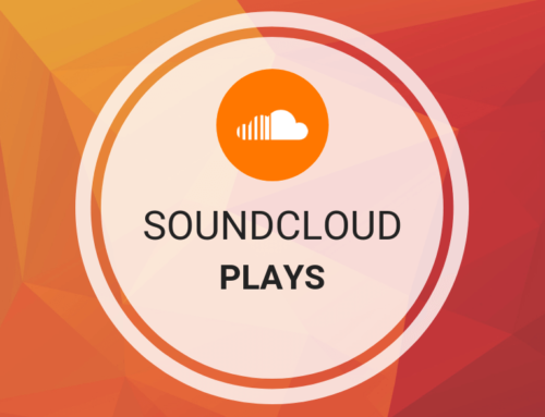 The Pros and the Cons when Musicians Decide to Pay for Soundcloud Plays